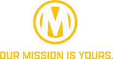Our Mission Is Yorus