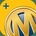 Manheim App Icon